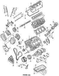 watch more like honda passport parts diagram 1995 honda passport parts discount factory oem honda parts and