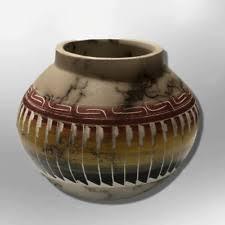 Navajo pottery designs Ceramic Handmade Native Navajo Clay With Horse Hair Small Round Medium Hole Pottery Etsy Navajo Pottery Ebay