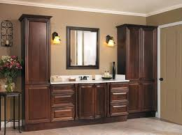 Bathroom Vanities Cincinnati Custom Charming Bathroom Vanities Cincinnati Matte Floor Finish Bathroom