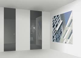 Office interior doors Living Room Interior Doors For Offices Onelifechildinfo Interior Doors For Offices Res Italia