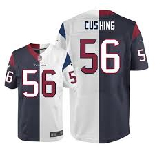 Half Texans Online Shop Cheap Cowboys Jersey Hockey Jerseys
