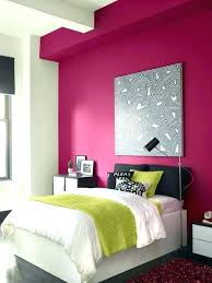 bedroom painting ideas asian paints paint colors wall colour combination for living room