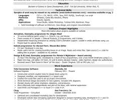 web business analyst sample resume software analyst sample resume