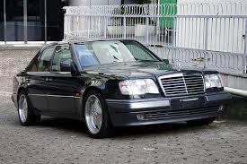 S class, s class sedan. 1993 Mercedes Benz 500 Class Pictures Cargurus
