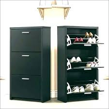 wall shoe rack ikea wall mounted shoe rack shoe storage shoe storage boxes cozy best shoe wall shoe rack ikea