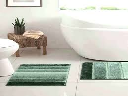 5 piece bathroom rug sets 5 piece bathroom rug sets 5 piece bathroom rug sets black