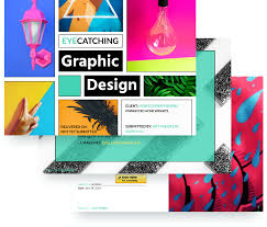 How To Write A Graphic Design Proposal Graphic Design Proposal Template Proposify