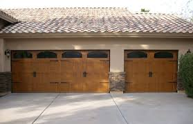 tucson garage door service 16 photos garage door services tucson az phone number yelp
