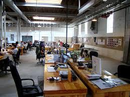 office renovation ideas. icehouse office renovation ideas t