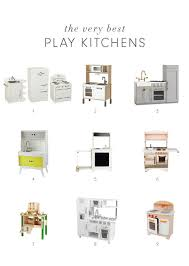 choosing the best play kitchen can be hard this is a guide to the very