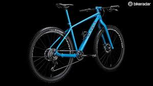 De Rosa Leaves The Road With Four New Off Road Bikes Bikeradar
