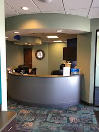 Dental Office Design Software Gorgeous See Examples Of Expert Toledo OH Dental Office Design