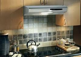 kitchen air vent kitchen air vent kitchen air vent home depot kitchenaid vent hood filter cleaning
