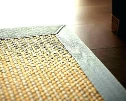 custom outdoor rugs custom indoor outdoor rugs new custom outdoor rugs runner mats indoor outdoor sisal custom outdoor rugs