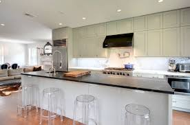 Ikea Kitchen Design Service Creative Solutions For Ikea Cabinets