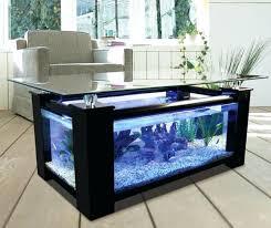 aquarium furniture design. Aquarium Table Stand Rectangle Plans . Furniture Design T