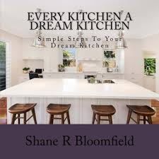 Dream Kitchen Design Stunning Every Kitchen A Dream Kitchen Simple Design Tips For Dream Kitchens