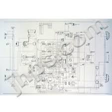 jensen healey wiring harness diagram wiring diagram for you • jhps jensen healey wiring diagram rh jhps com jensen vx7022 wiring harness diagram jensen vx7022 wiring harness diagram