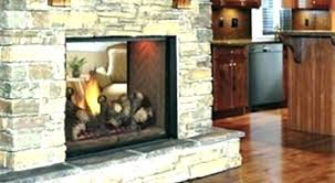 lava rock for gas fireplace fireplaces stone patio rocks embers ace a vent free gas fireplace s lava rocks