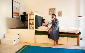 compact furniture. Compact Living:: Matroshka \u2013 Transforming Home Furniture I