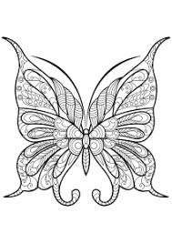 Monkey 3   Monkeys   Coloring pages for adults   JustColor moreover Butterfly miracle   Butterflies   insects   Coloring pages for besides Butterfly beautiful patterns 11   Butterflies   insects   Coloring moreover Butterfly   Butterflies   insects   Coloring pages for adults furthermore Butterfly beautiful patterns 12   Butterflies   insects   Coloring as well  besides Satyr valentin   Myths   legends   Coloring pages for adults as well project for awesome butterfly coloring pages for adults at in likewise  besides  in addition Baby pork   Pigs   Coloring pages for adults   JustColor. on erflies insects coloring pages for adults justcolor