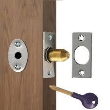 interior door lock types.  Interior Interior Door Deadbolt Lock Endearing Types With Best  Ideas On On Interior Door Lock Types A