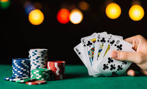 The Top 5 Digital Marketing Strategies Used by Online Casinos | Business  News This Week