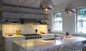Small Picture Marble Countertops Atlanta GA Elegant Veins Custom Cuts Design