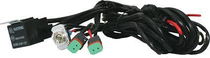 iron cross led bumper light kit autoaccessoriesgarage com iron cross led bumper light kit