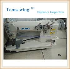 Used Commercial Sewing Machines For Sale Michigan