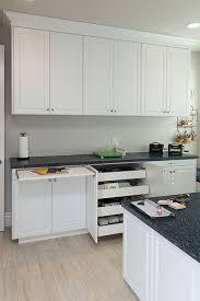 kitchen office wwwsomuchbetterwithagecom kitchen office cabinet. Image Result For Kitchen Cabinets Used In Craft Room Office Wwwsomuchbetterwithagecom Cabinet A