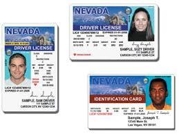 Nevada Dmv Driver Handbook Driver Dmv Nevada