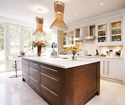 kitchen paint colors with walnut cabinets best of luxury walnut shaker kitchen cabinets