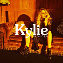 Country Charts November 2018 Golden Kylie Minogue Album Wikipedia