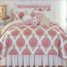 Bedroom : Wonderful Kmart Quilts On Sale Clearance Queen Quilts ... & Full Size of Bedroom:wonderful Kmart Quilts On Sale Clearance Queen Quilts  Queen Bedspread Walmart Large Size of Bedroom:wonderful Kmart Quilts On Sale  ... Adamdwight.com