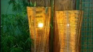 Lanterne Per Esterni Da Giardino : Lampade e lampioni da giardino eco fai te