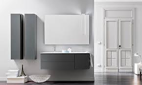 monolite 18 info bathroom design bathroom furnishing contemporary bathroom furnishing led lighting mirrors mirrors made in italy made in tuscany