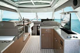 cruisers yachts cantius reviews performance cruisers yachts 48 cantius