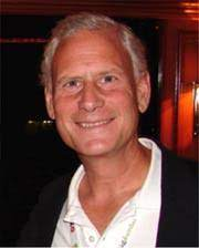 Rob Grant.com