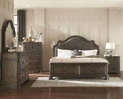 Modern Bedroom Set King Designer Bedroom Furniture Modern Bedroom Furniture Modern