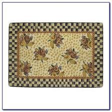 mackenzie childs rugs bathroom bath mackenzie childs rugs