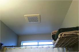 ventline bathroom exhaust fan how to install a vent lovely code in impeccable ba