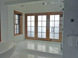 switchable privacy glass doors privacy glass switchable privacy glass