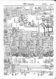 1972 lincoln wiring diagrams 1972 automotive wiring diagrams lincoln continental 1957 wiring diagram lincoln wiring diagrams lincoln continental 1957 wiring diagram