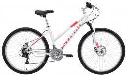 <b>Велосипед Stark Luna 26.1</b> D 2019 - Купить женский велосипед ...