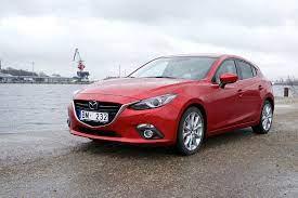 All Sizes Mazda Mazda3 2014 Flickr Photo Sharing Mazda Mazda3 Mazda Mazda 3