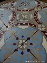 handmade ceramic tiles australia tile designs