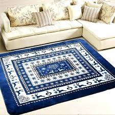 bright fl area rugs sophisticated bright blue area rug incredible royal blue area rug rug designs with regard to bright blue area rug bright colored