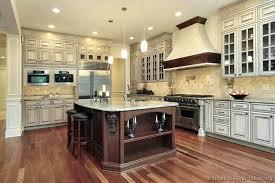magnificent 20 kitchen cabinets des moines inspiration design of