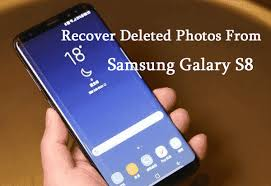 how to recover deleted photos from